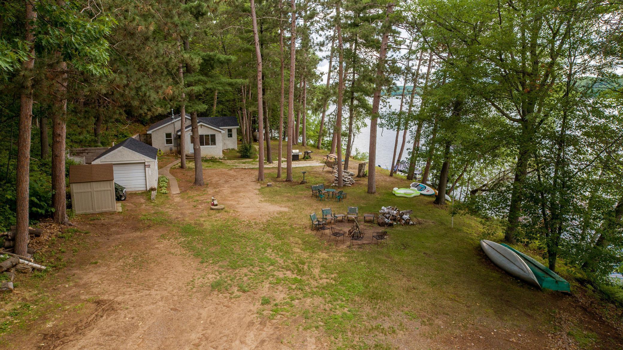 16156 Eagle Bluff Drive Property Photo
