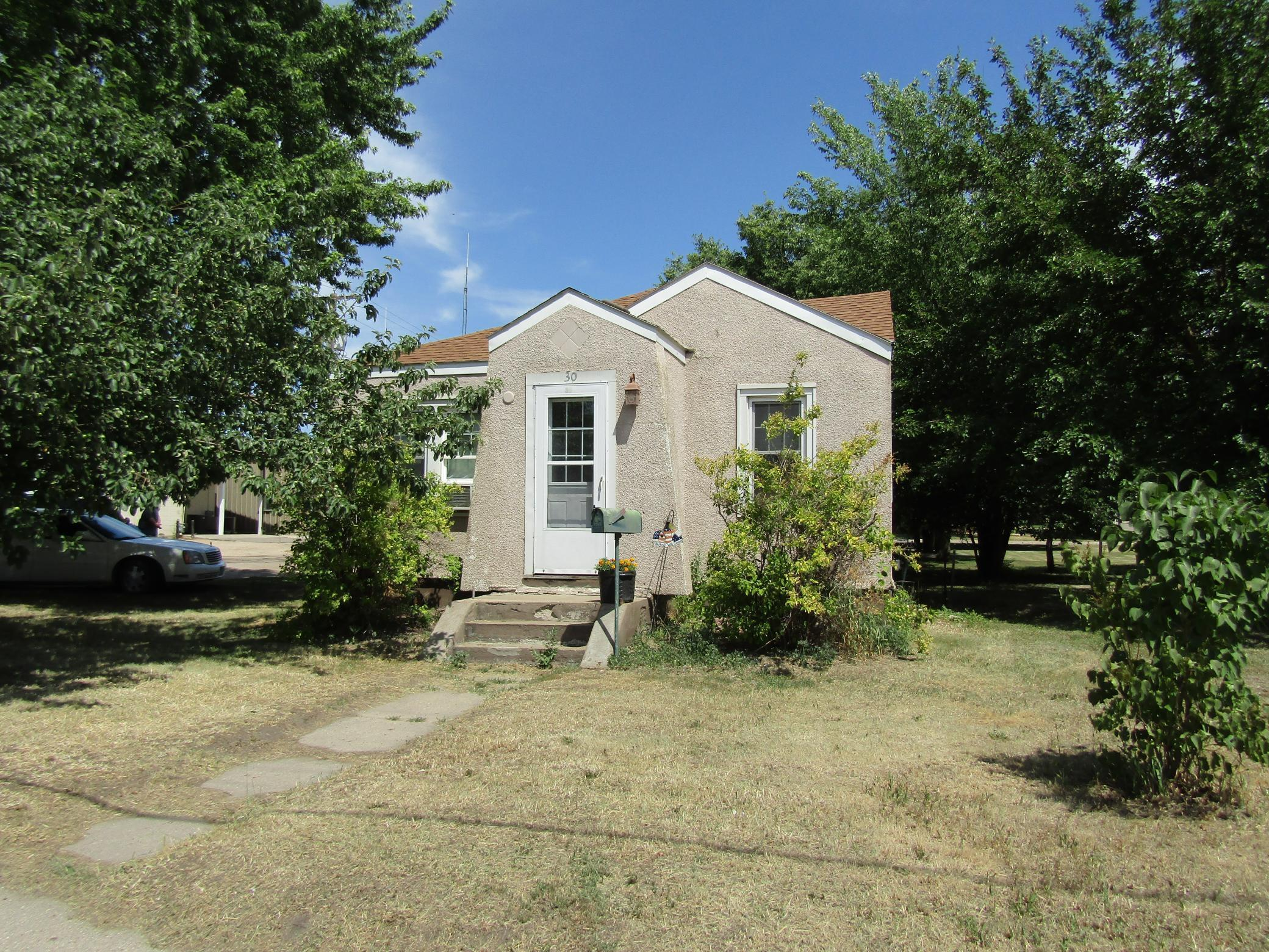 N 30 Munsterman Street Property Photo