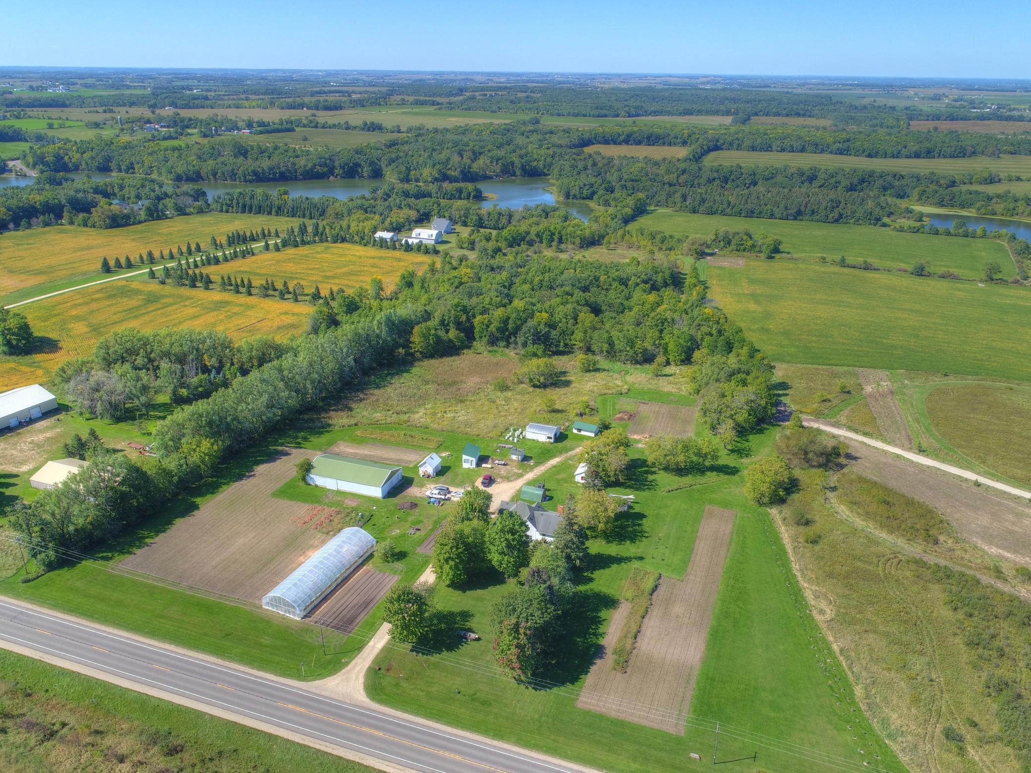 1256 Us Highway 63 Property Photo