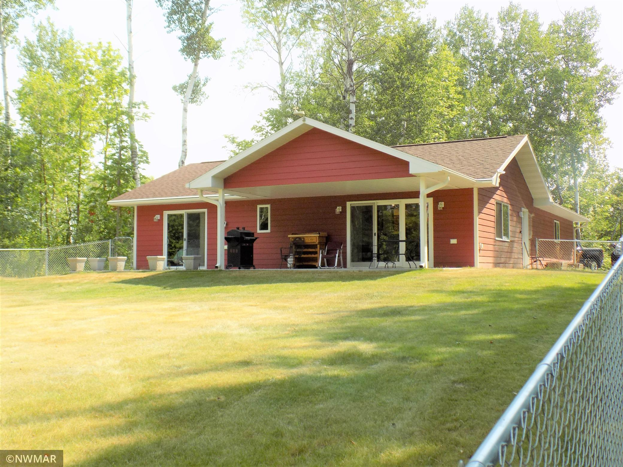1305 Woodland Loop Property Photo