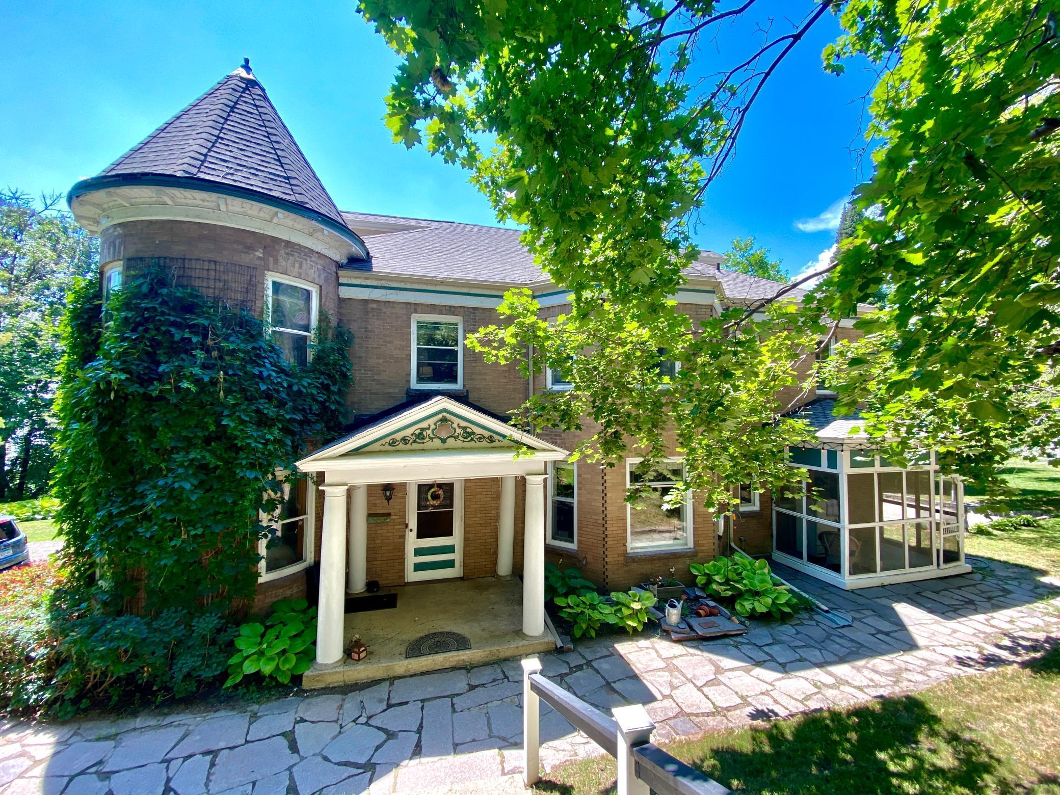 Ortonville Real Estate Listings Main Image