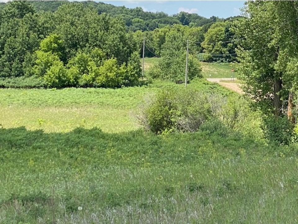 Lot E 113 Property Photo