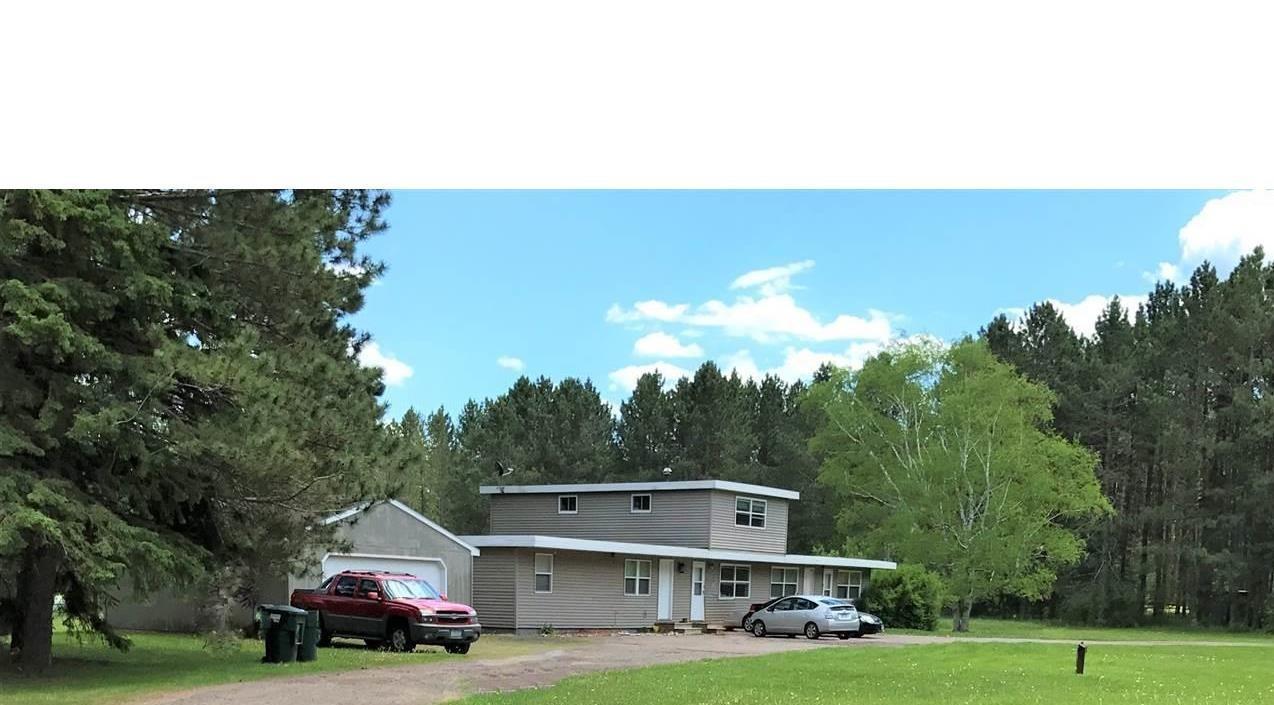 1454 Highway 73 Property Photo