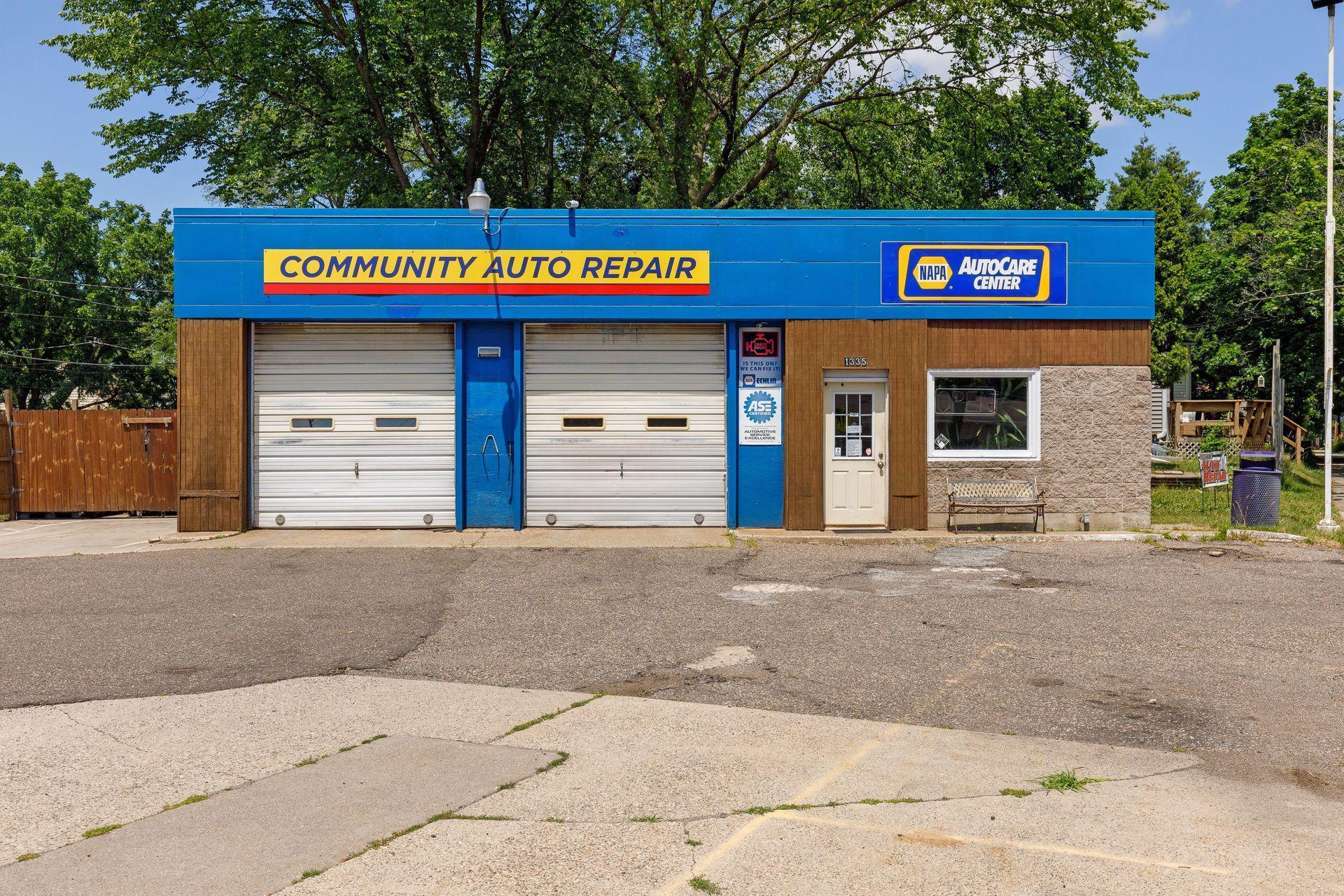 1335 Prosperity Avenue Property Photo 1