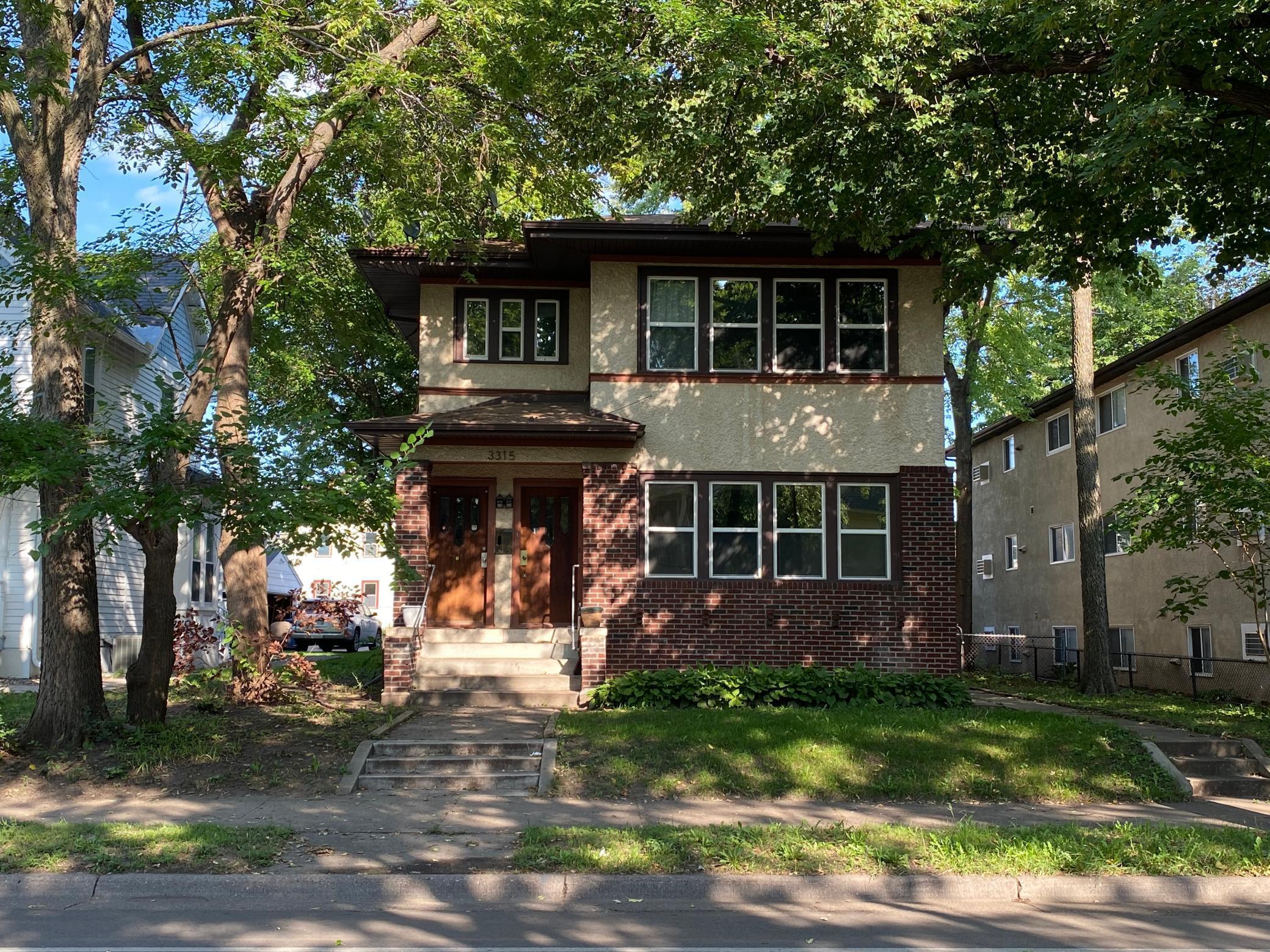 3315 1st Avenue Property Photo