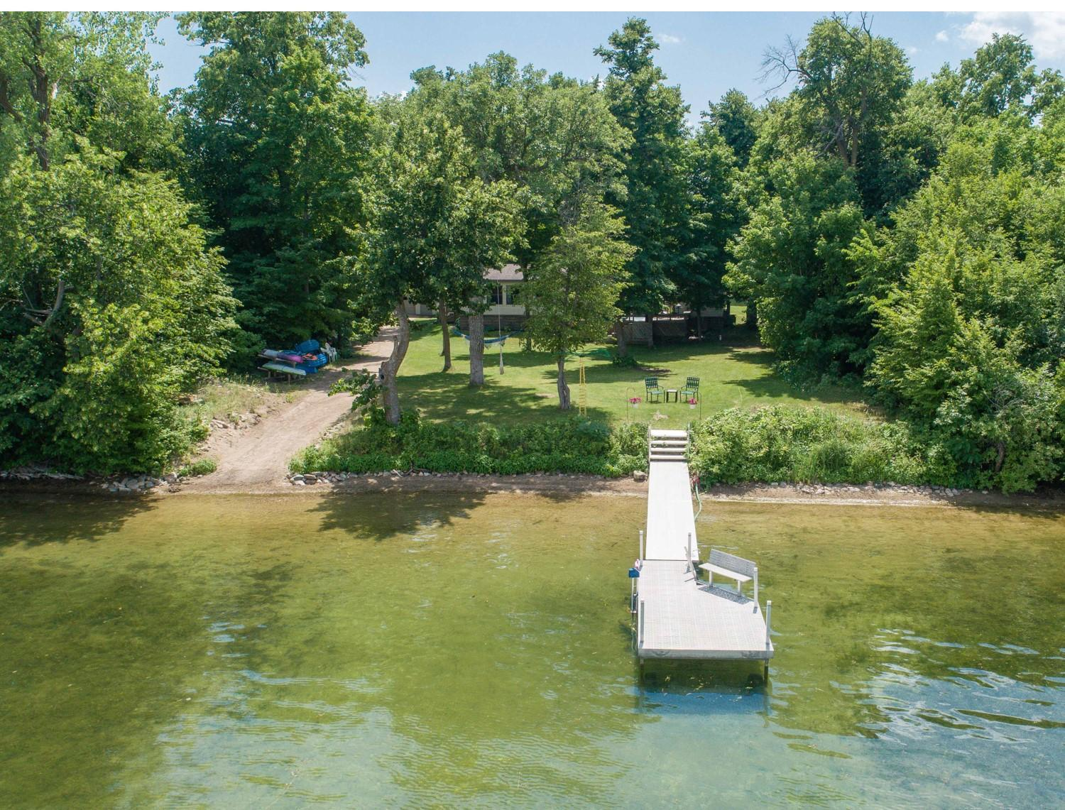 27197 Timber Hills Road Property Photo