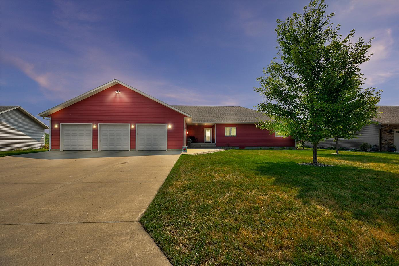 336 Fox Lake Avenue Property Photo
