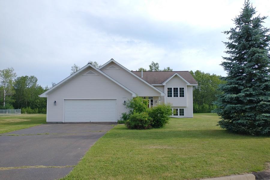 Apple Ridge Duluth Real Estate Listings Main Image