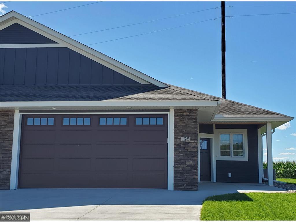 127 Highland Circle Property Photo