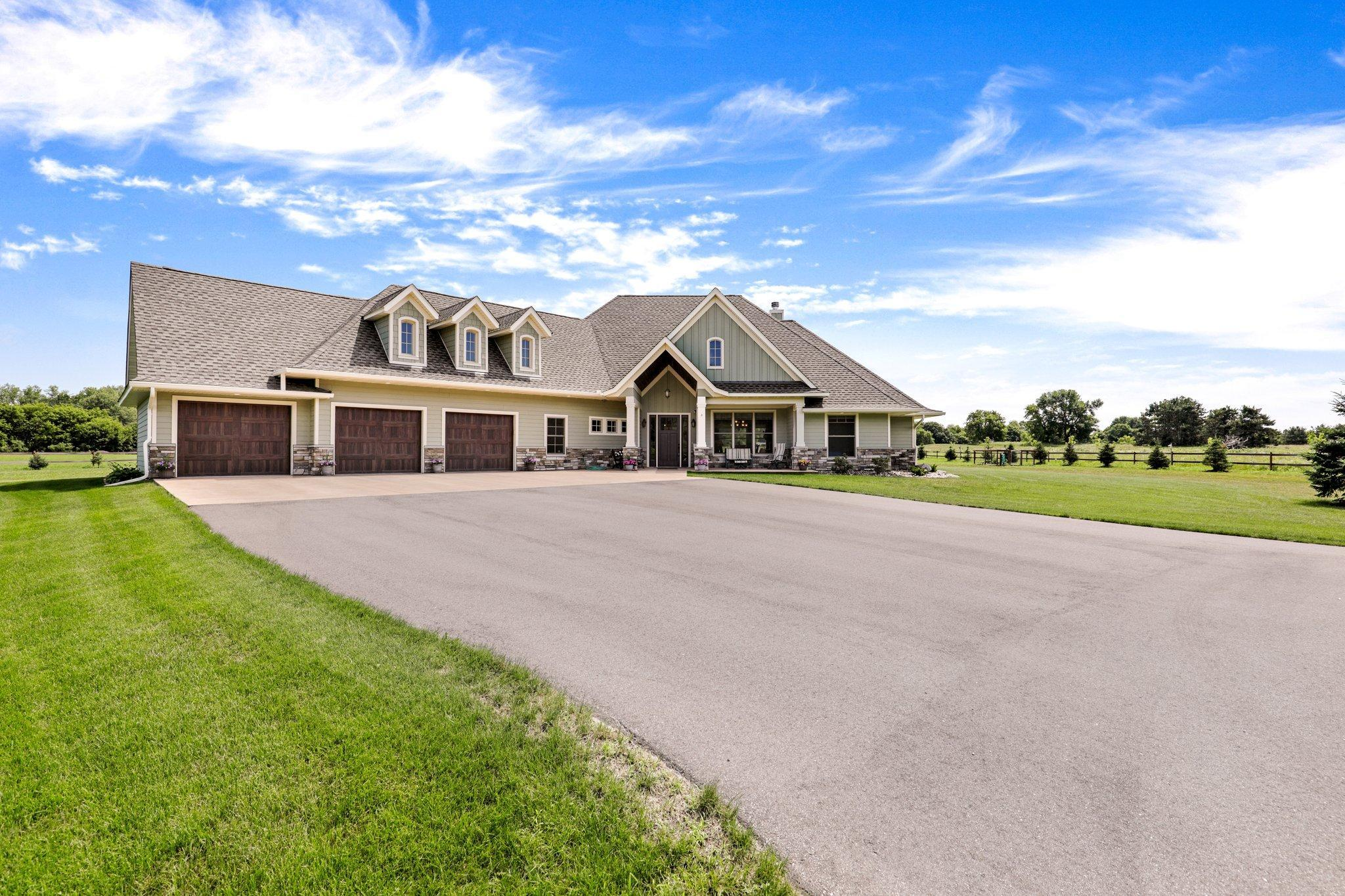14549 Furman Street Property Photo