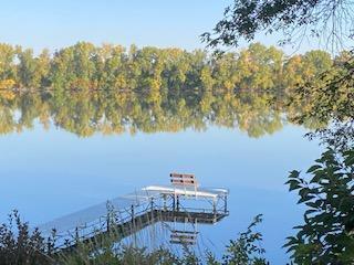 56754 Lakeshore Drive Property Photo