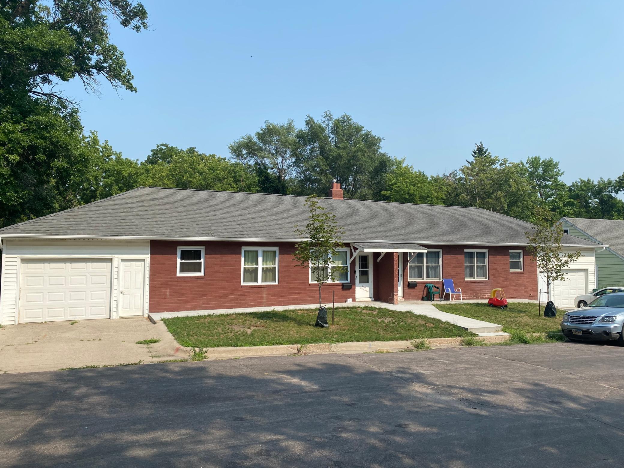 536 Orchard Street Property Photo