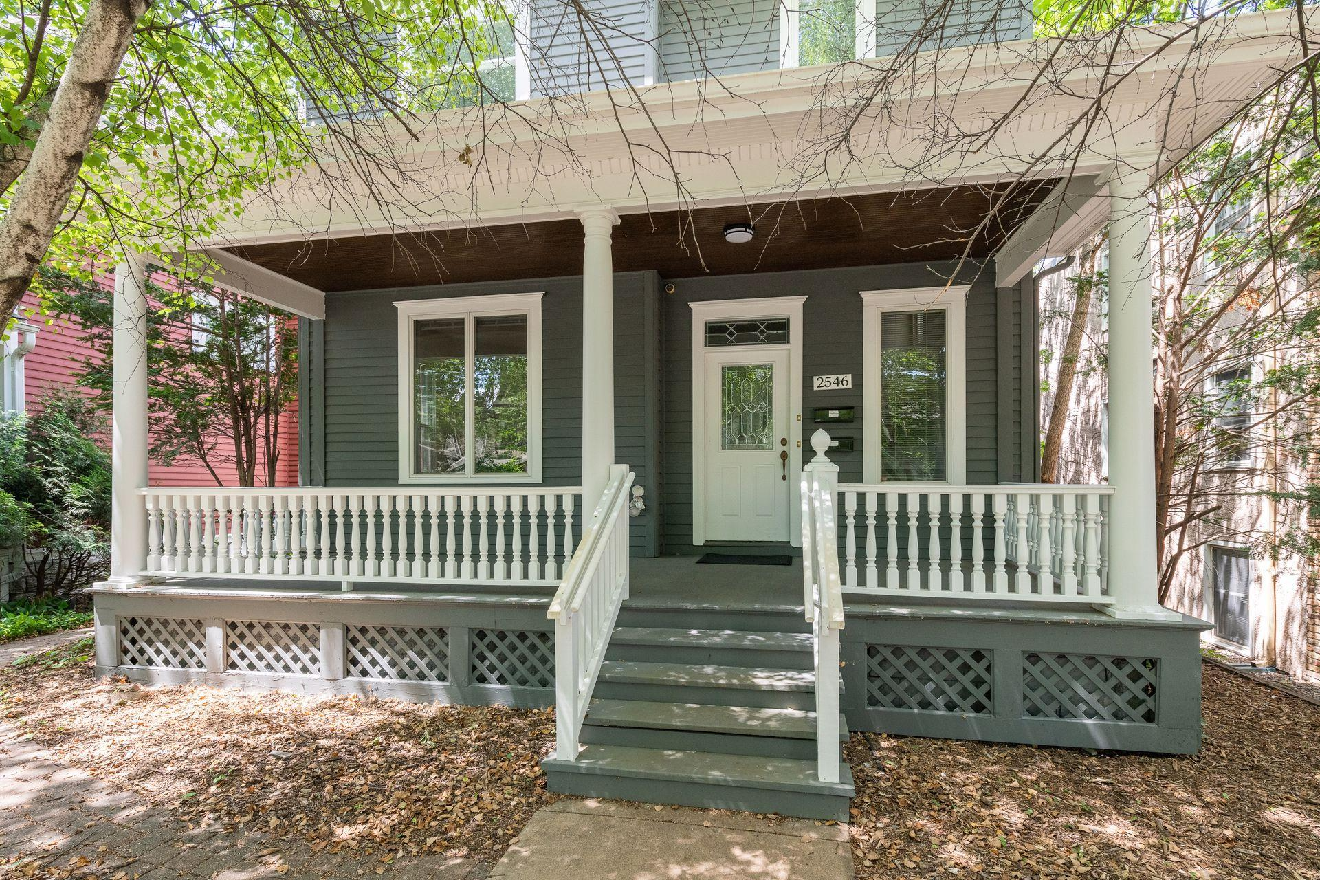 Anderson Douglas & Co 1st Add Real Estate Listings Main Image