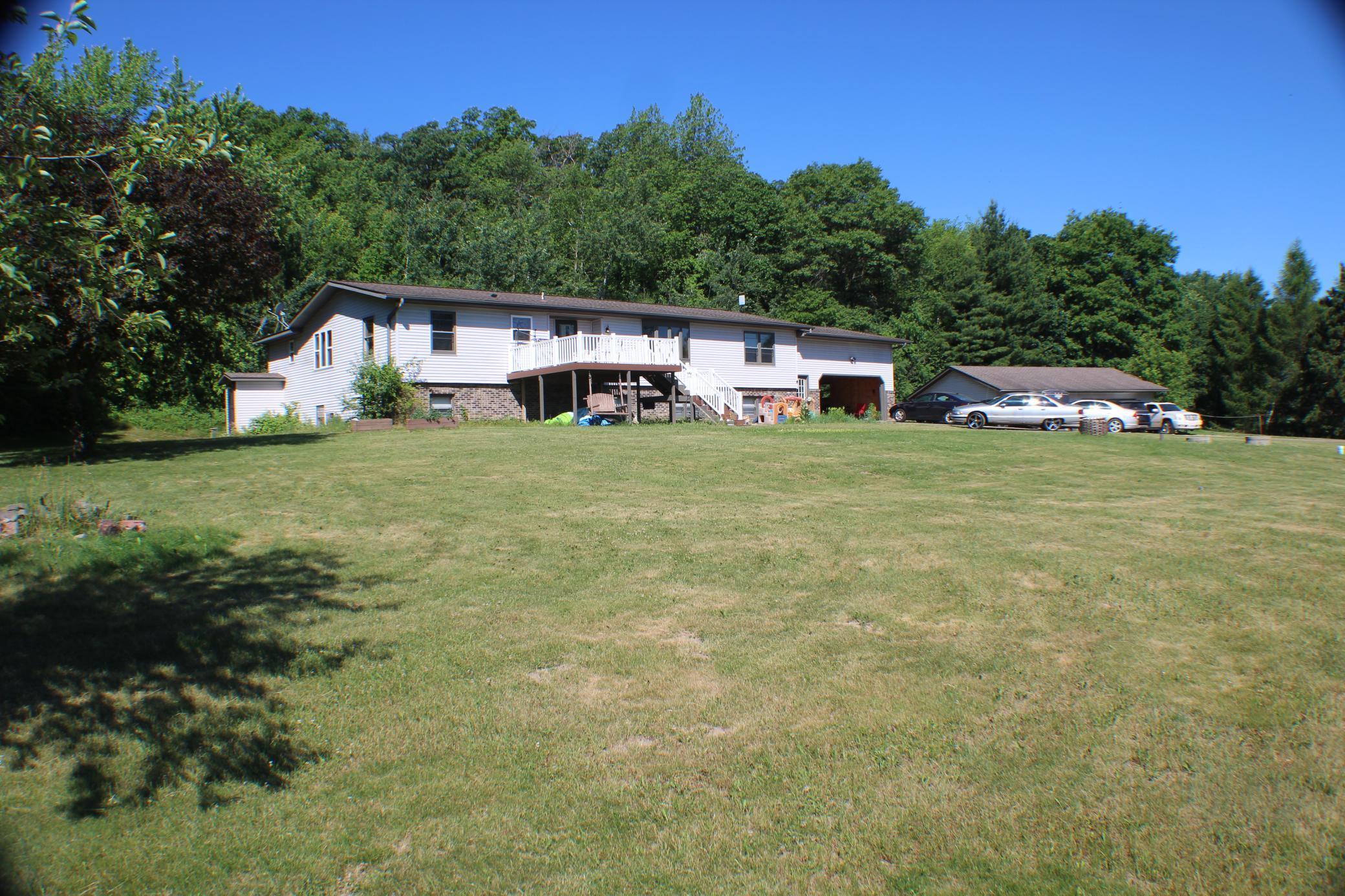 N6047 County Road E Property Photo