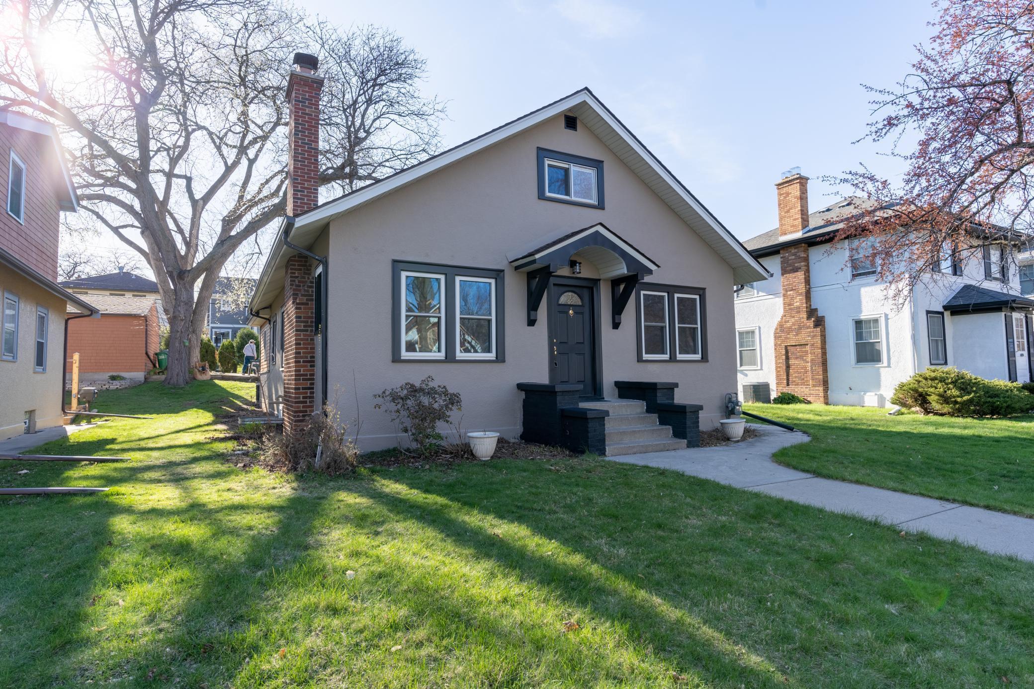 5108 Chowen Avenue Property Photo