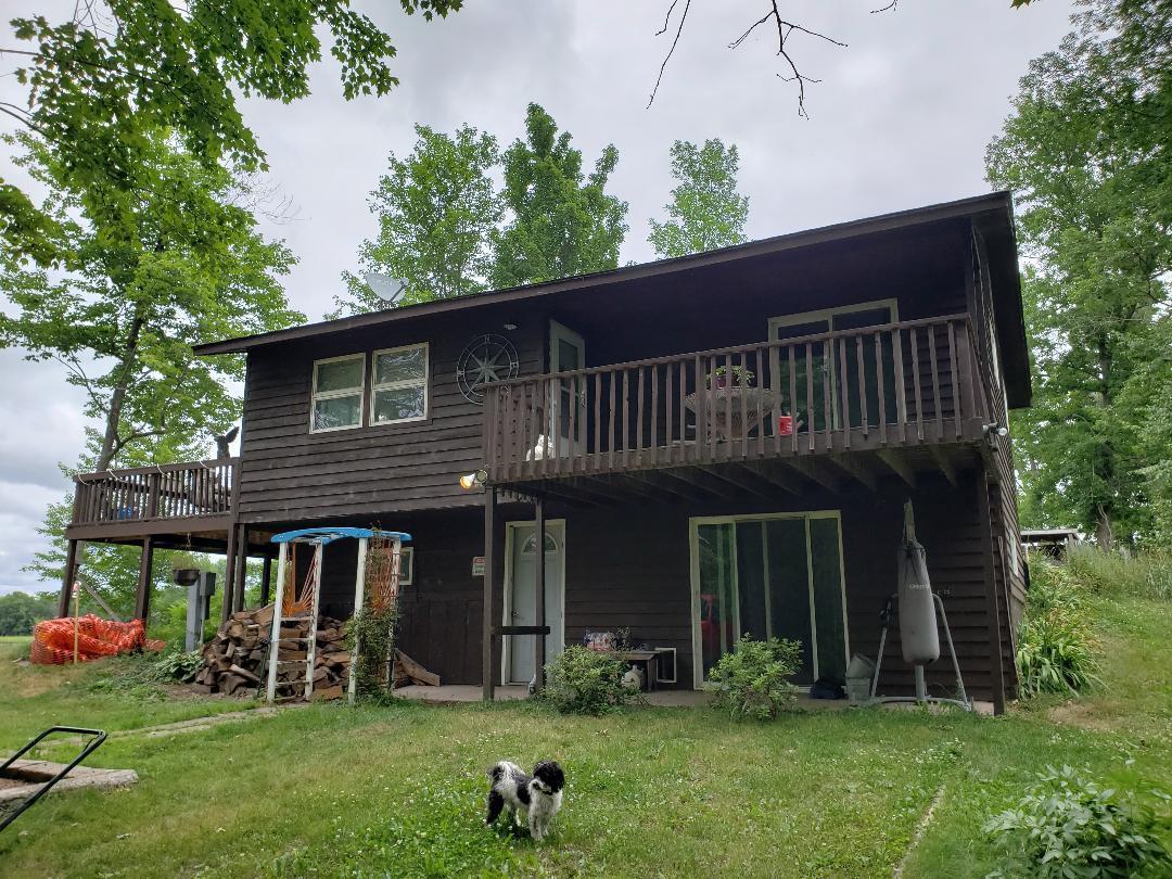 2101 2 1/2 Street Property Photo