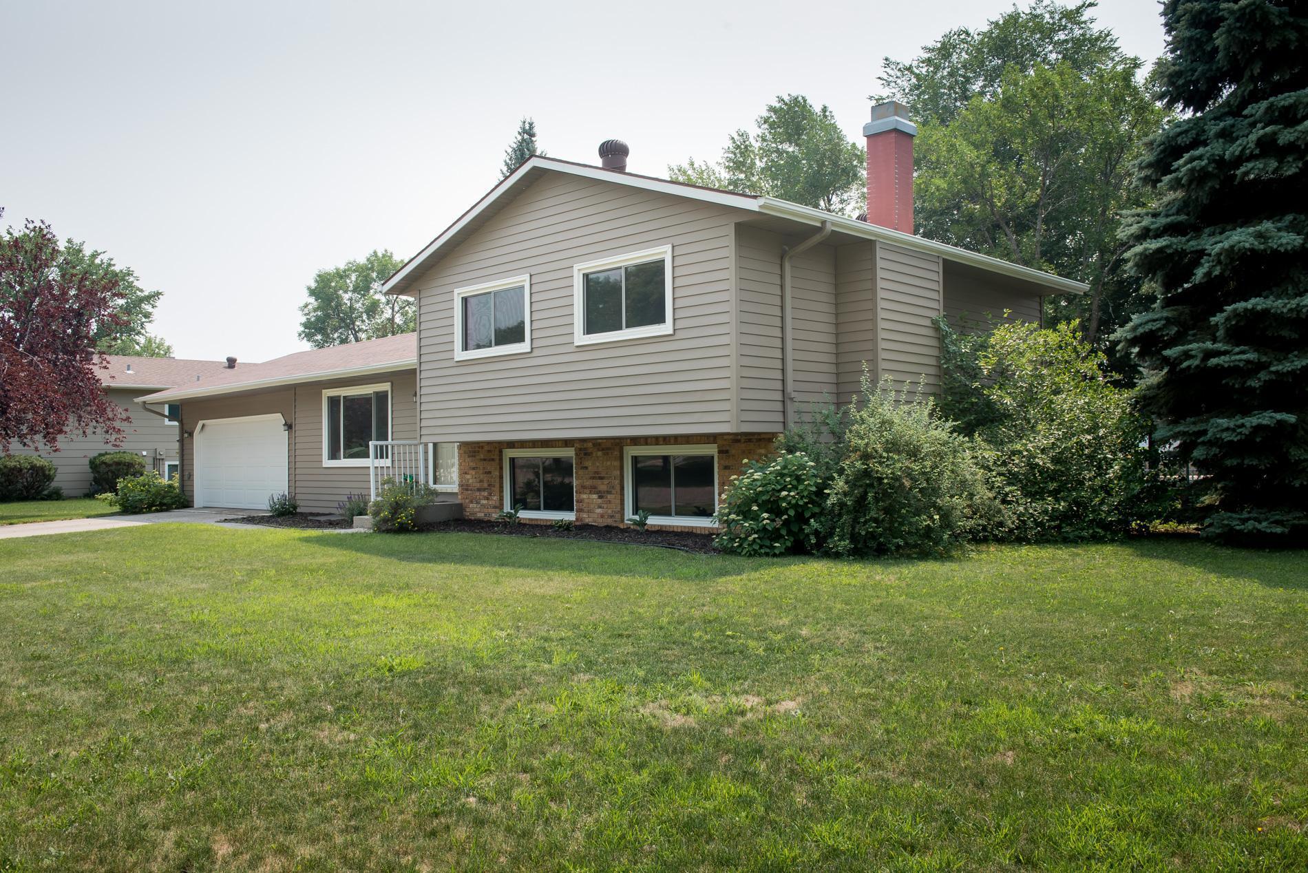 459 Birch Lane Property Photo