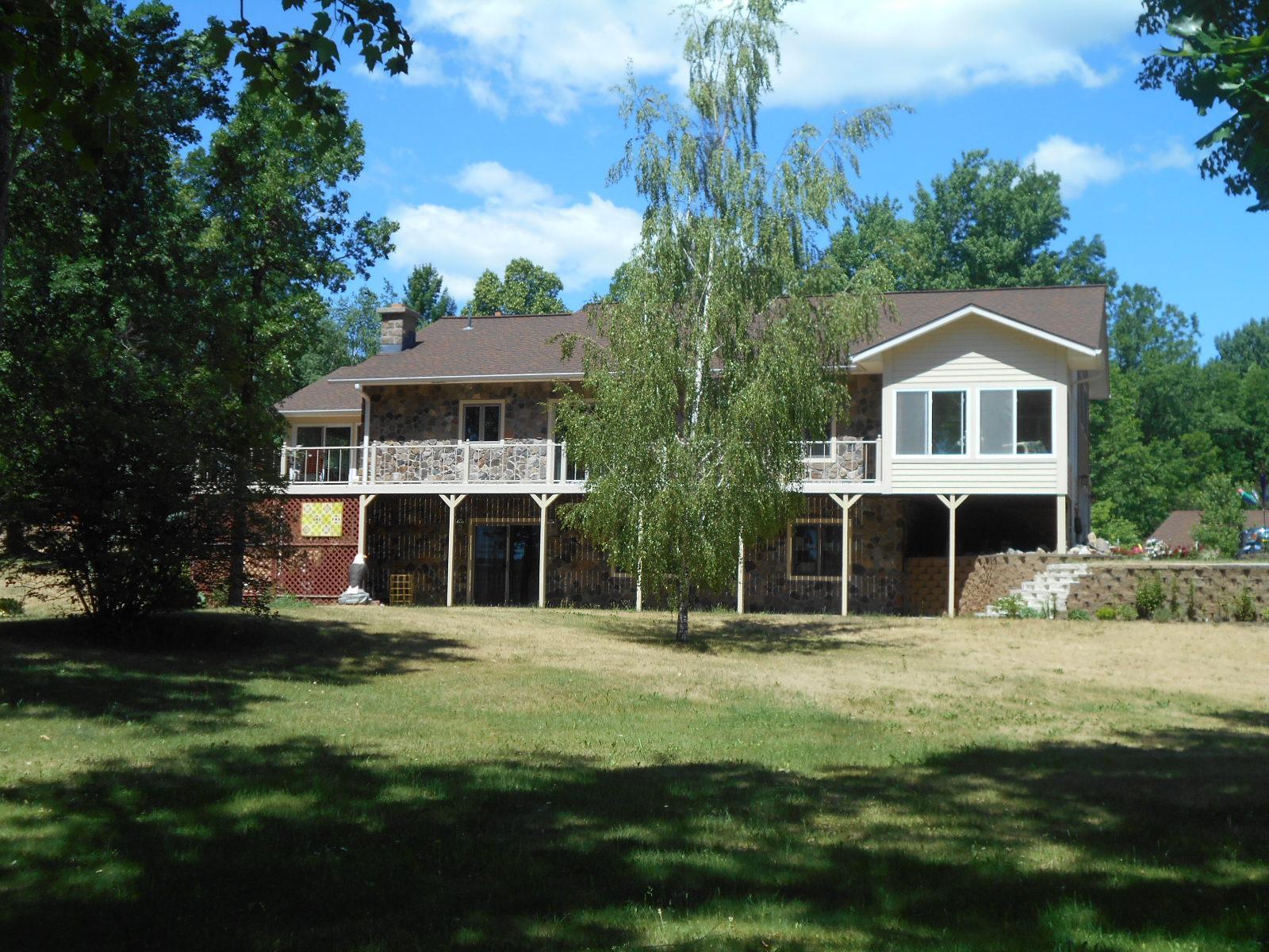 23521 Hitchcock Road Property Photo