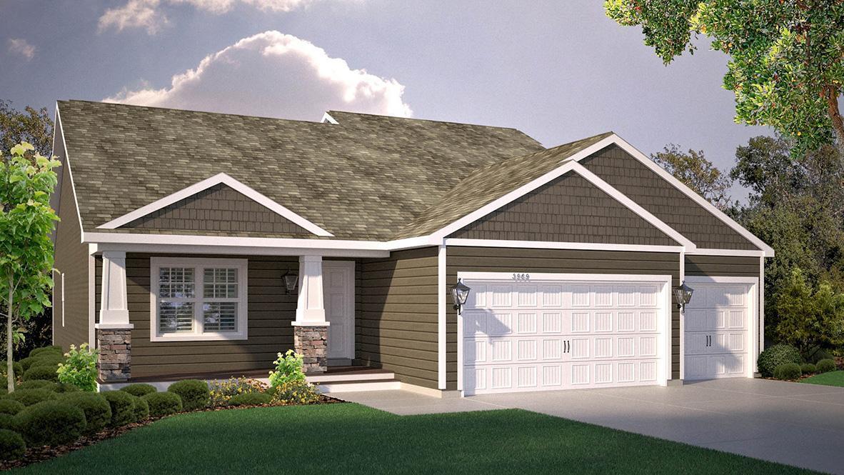 10067 189th Avenue Property Photo