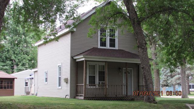 511 3rd Street Property Photo