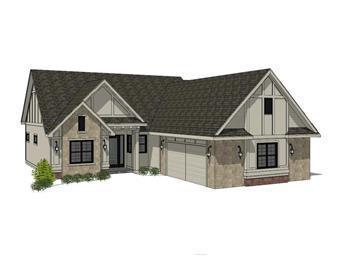 Artisan North Real Estate Listings Main Image