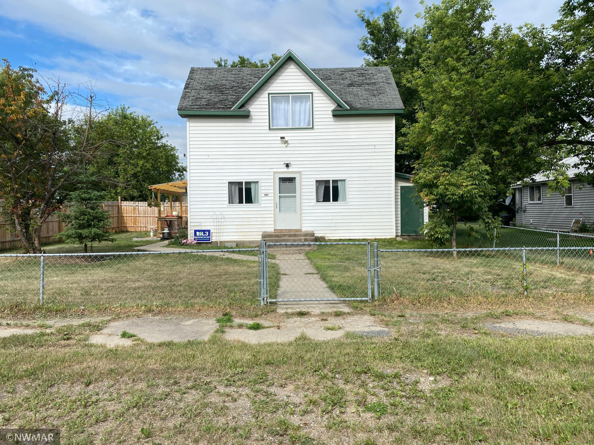 147 Mississippi Avenue Property Photo