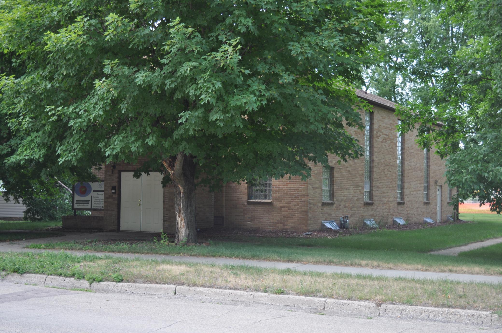 139 E Reuss Avenue Property Photo