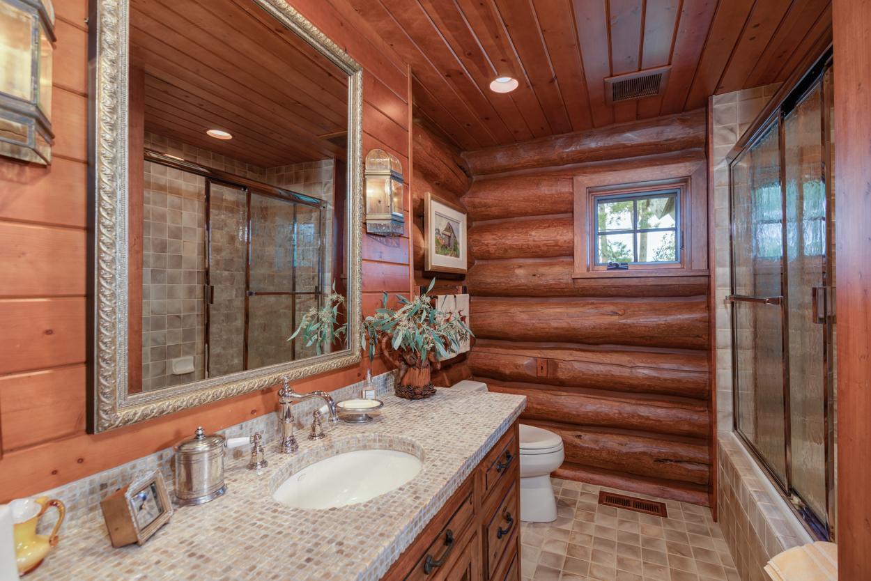 36463 Butternut Point Road Property Photo 34