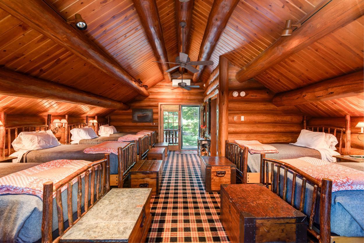 36463 Butternut Point Road Property Photo 54