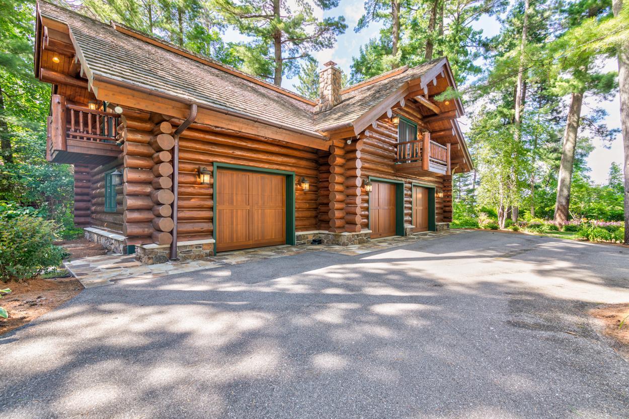 36463 Butternut Point Road Property Photo 55