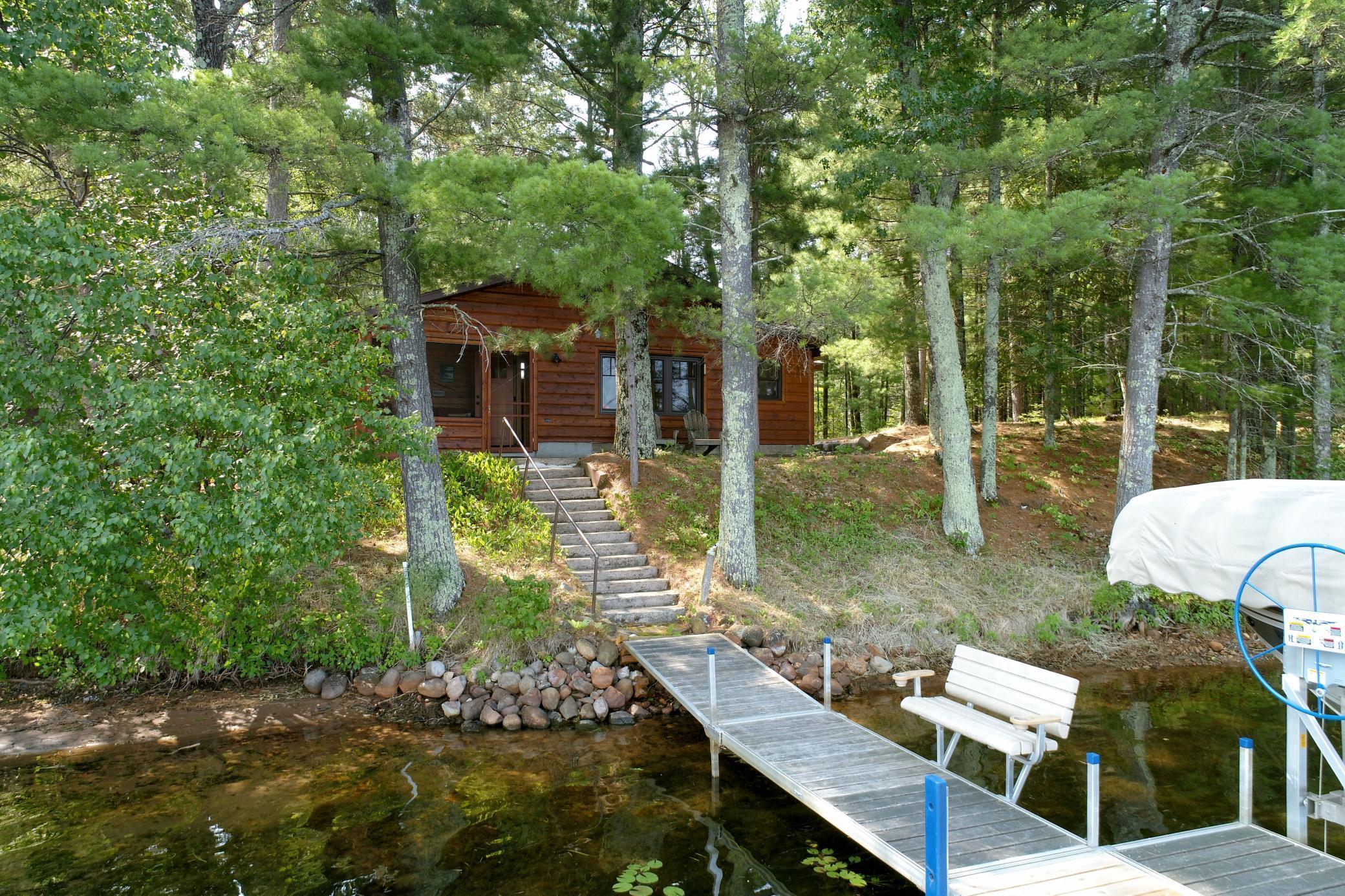 E 2922 Long Lake Road Property Photo