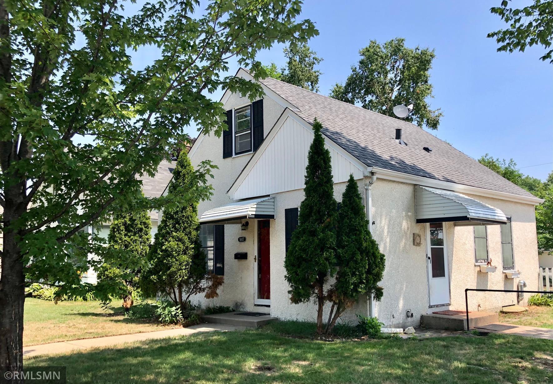 5657 Irving Avenue Property Photo