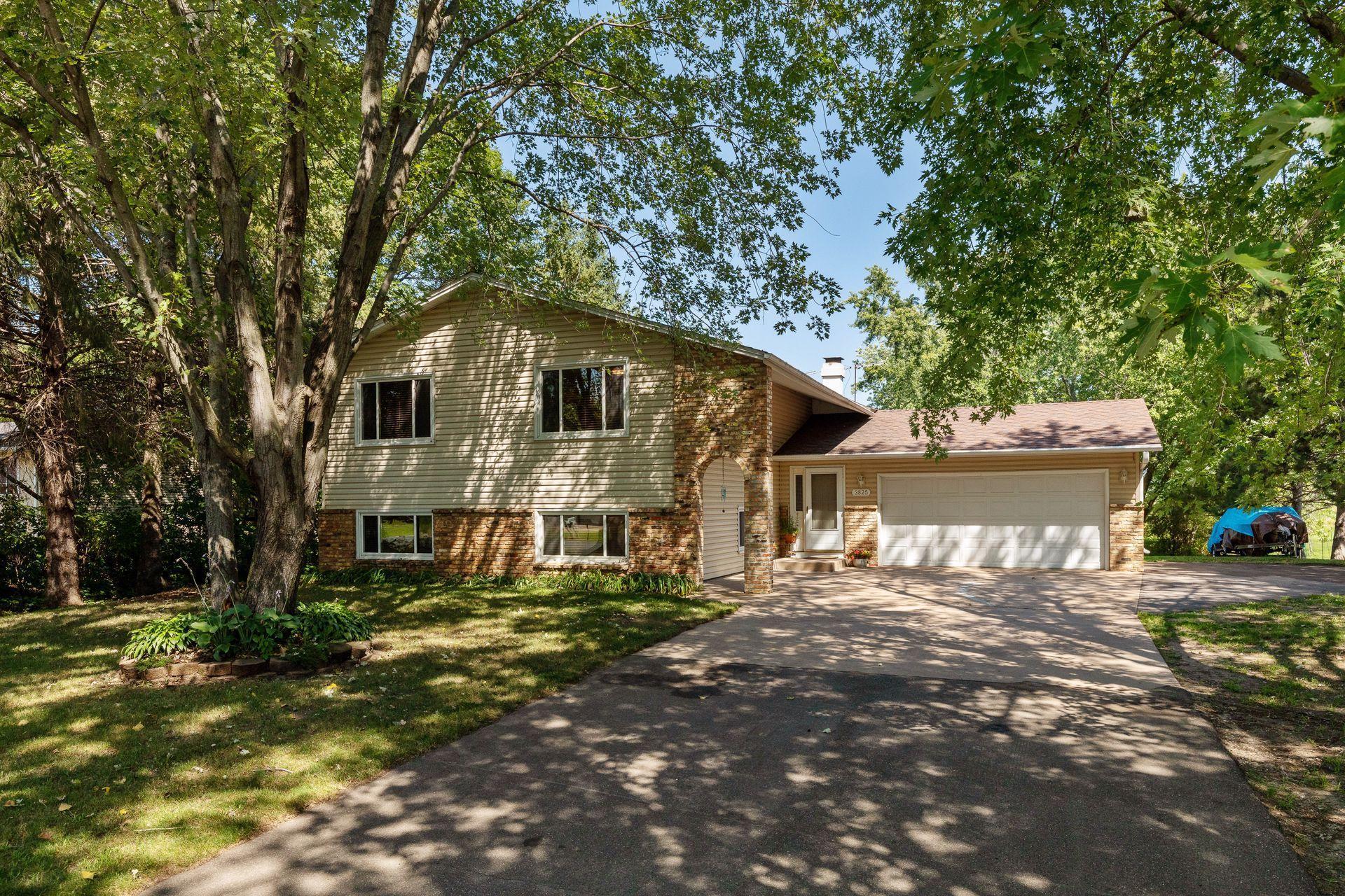 3825 191st Avenue Property Photo