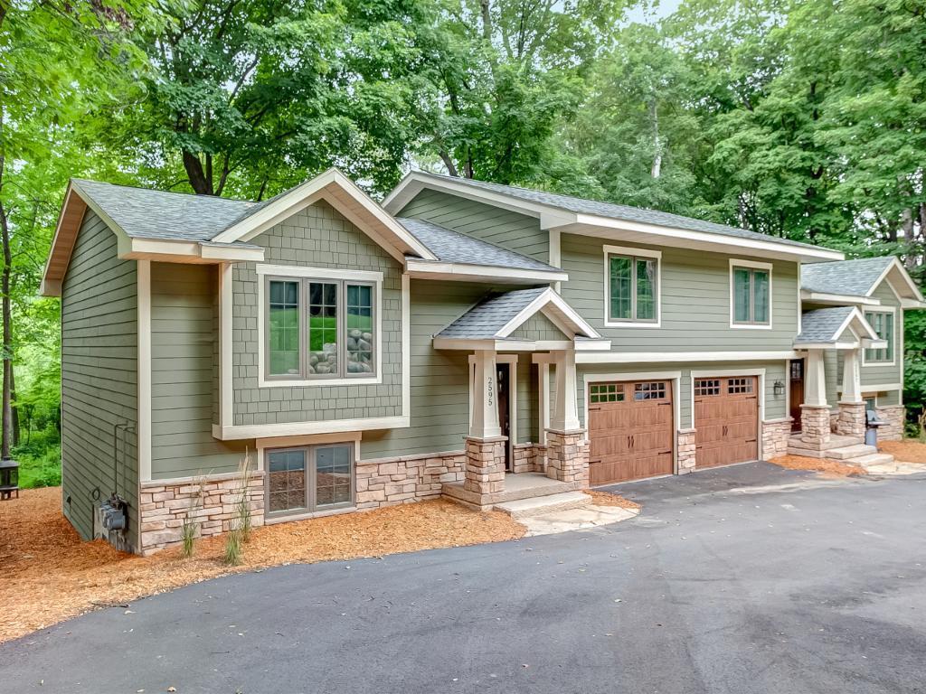 Apple Hill Real Estate Listings Main Image