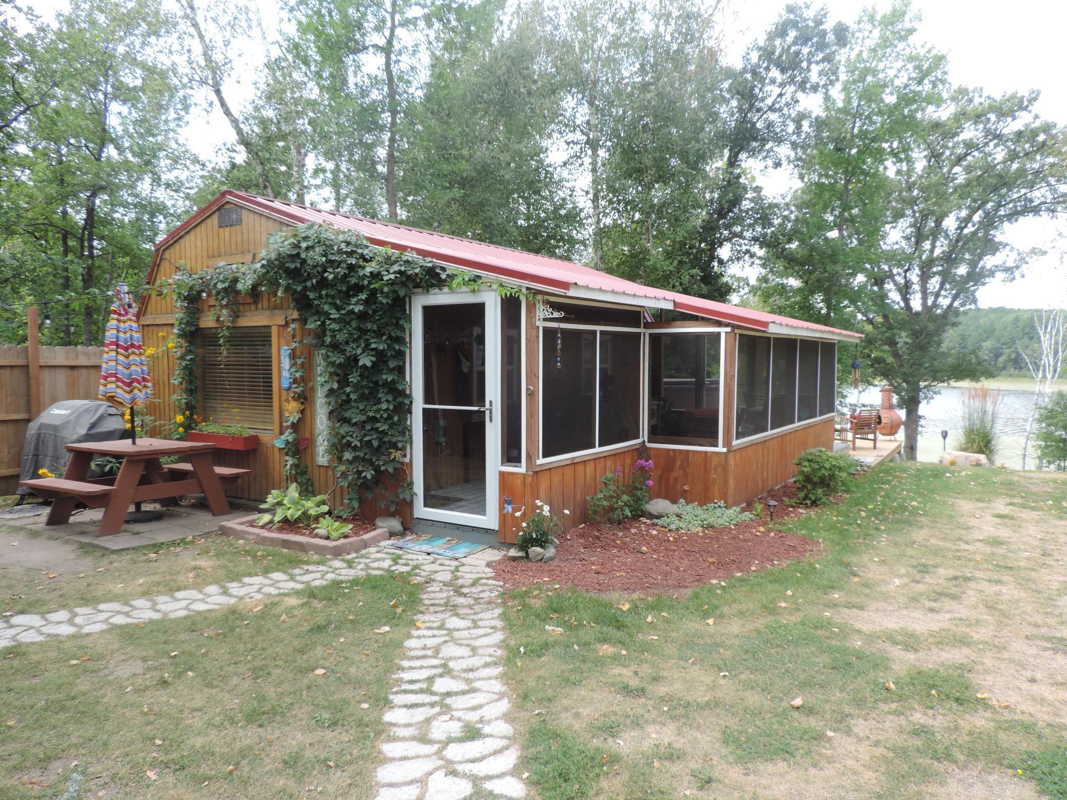 26767 Itasca Drive Property Photo