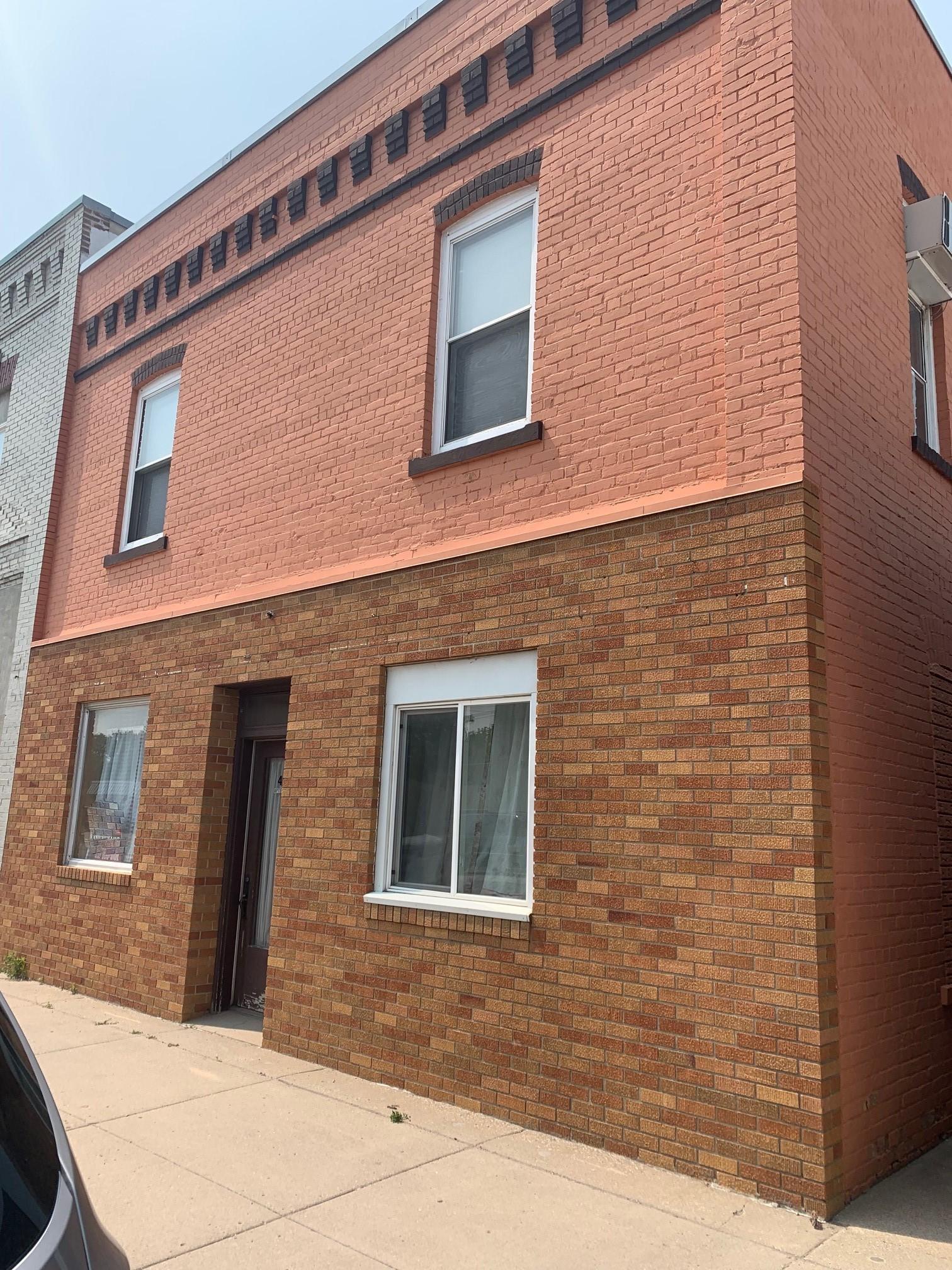 409 Atlantic Avenue Property Photo