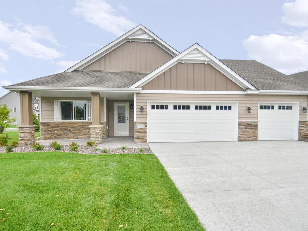 729 160th Lane Property Photo