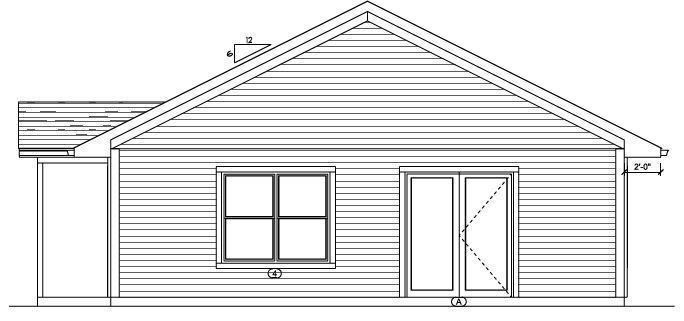 2855 28 11/16 Street Property Photo