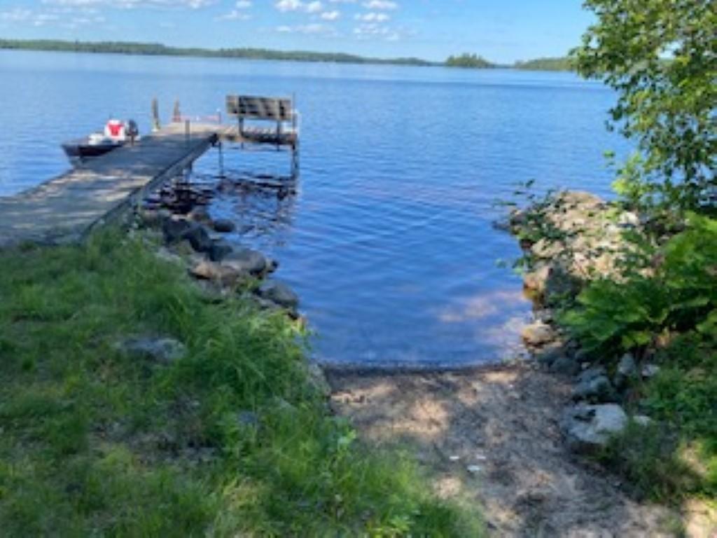 8940 Bear Island Cabin Drive Property Photo