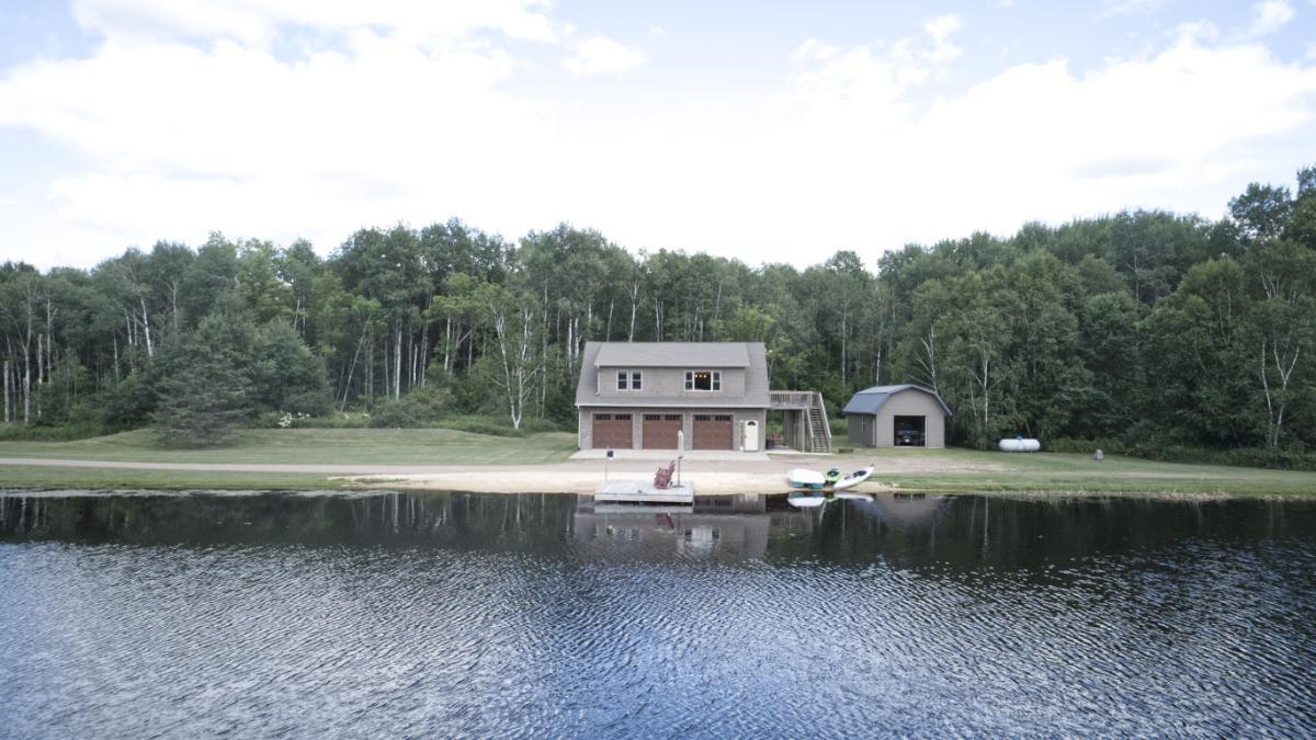 N 1799 Hwy 27 Property Photo