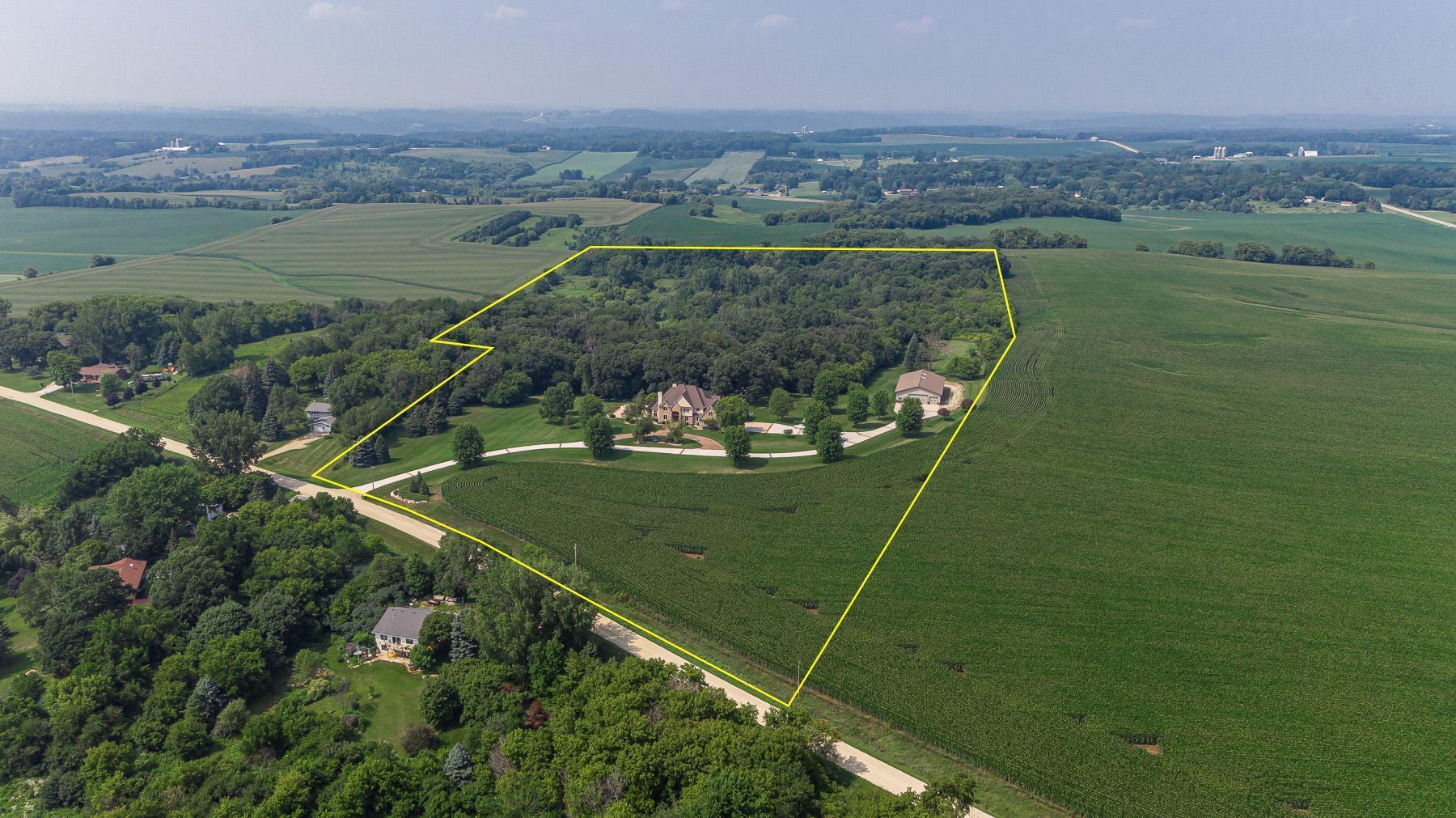 Byron Real Estate Listings Main Image