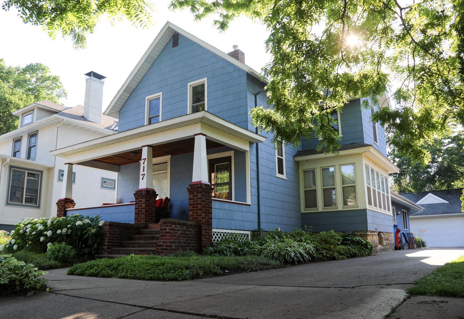 717 Main Street Property Photo 1