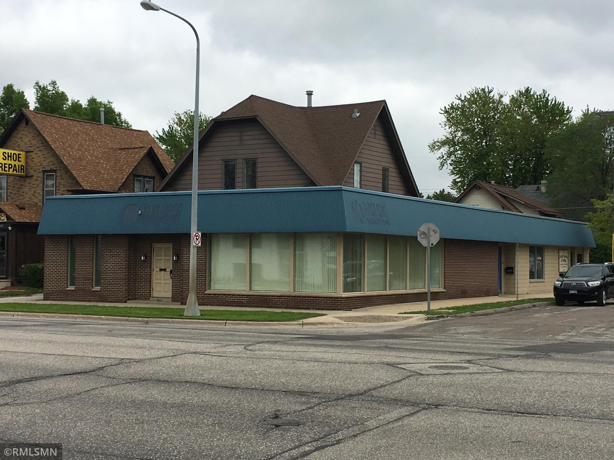 5 9th Street Property Photo 1