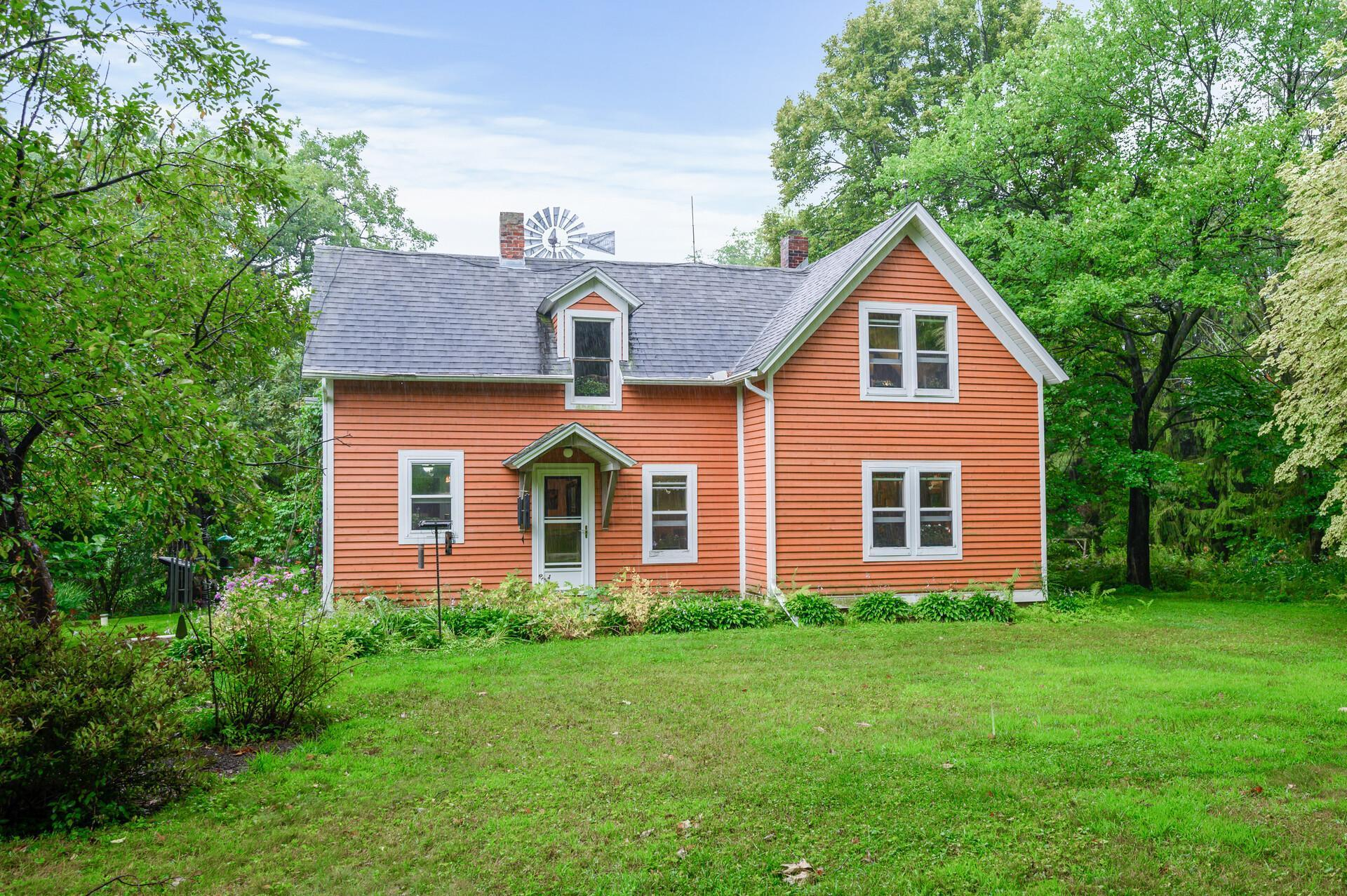 3079 County Road Property Photo