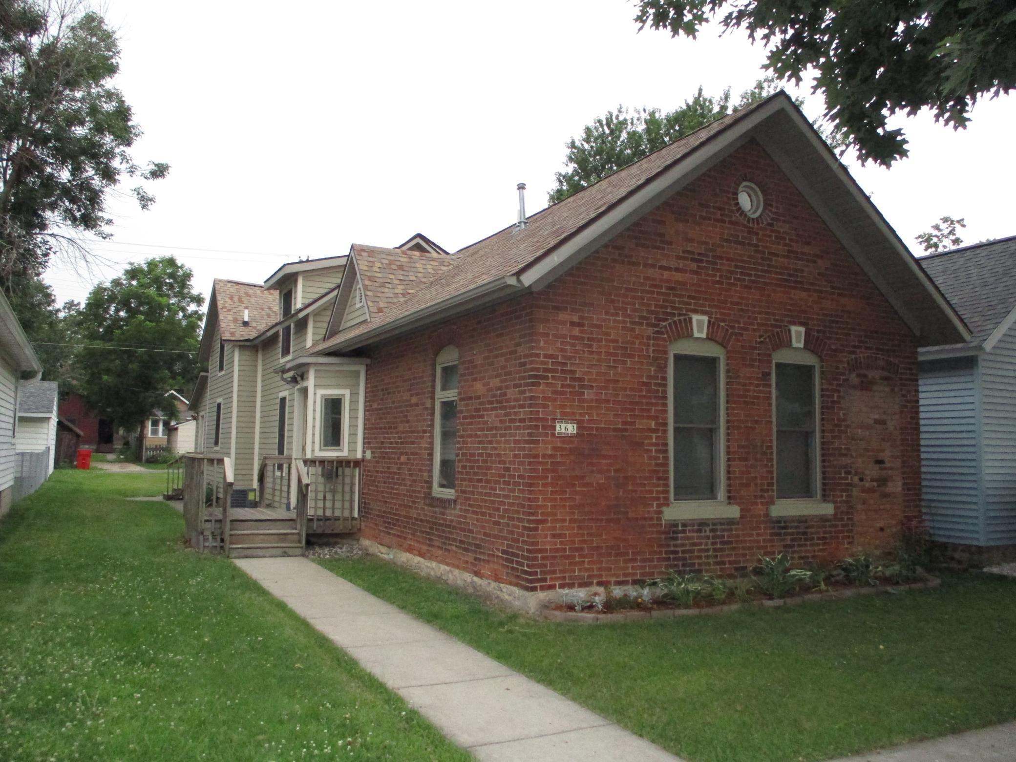 363 Chatfield Street Property Photo 1