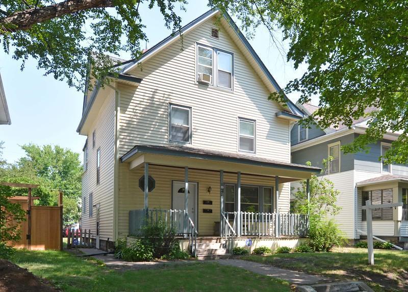 1477 Blair Avenue Property Photo