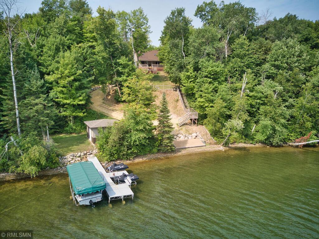 26500 Eagle View Drive Property Photo