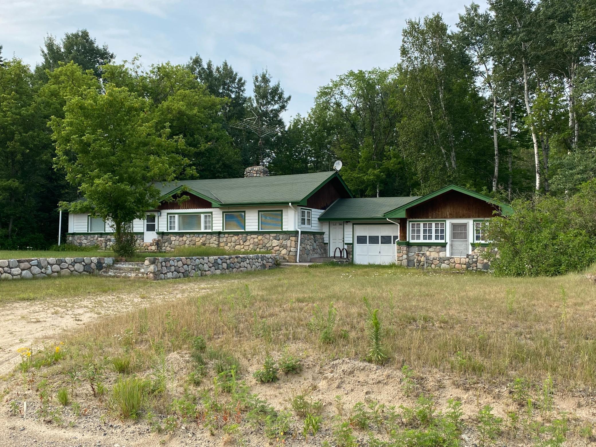 38138 Hocking Road Property Photo