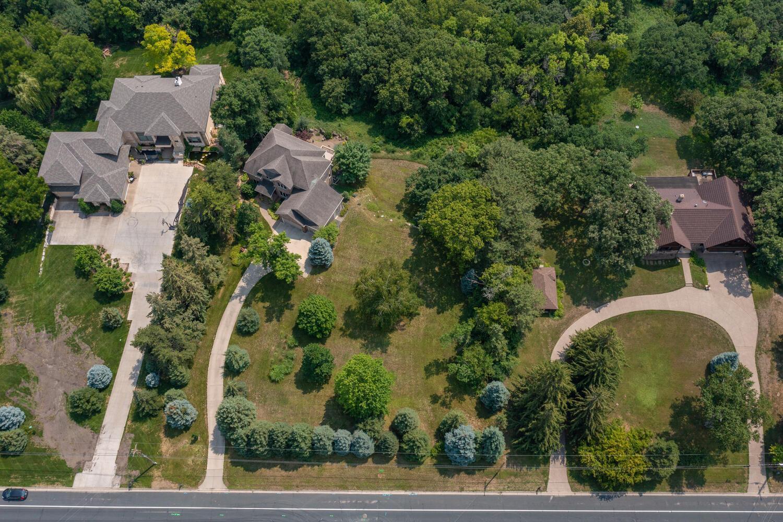 4301 Overlook Drive Property Photo