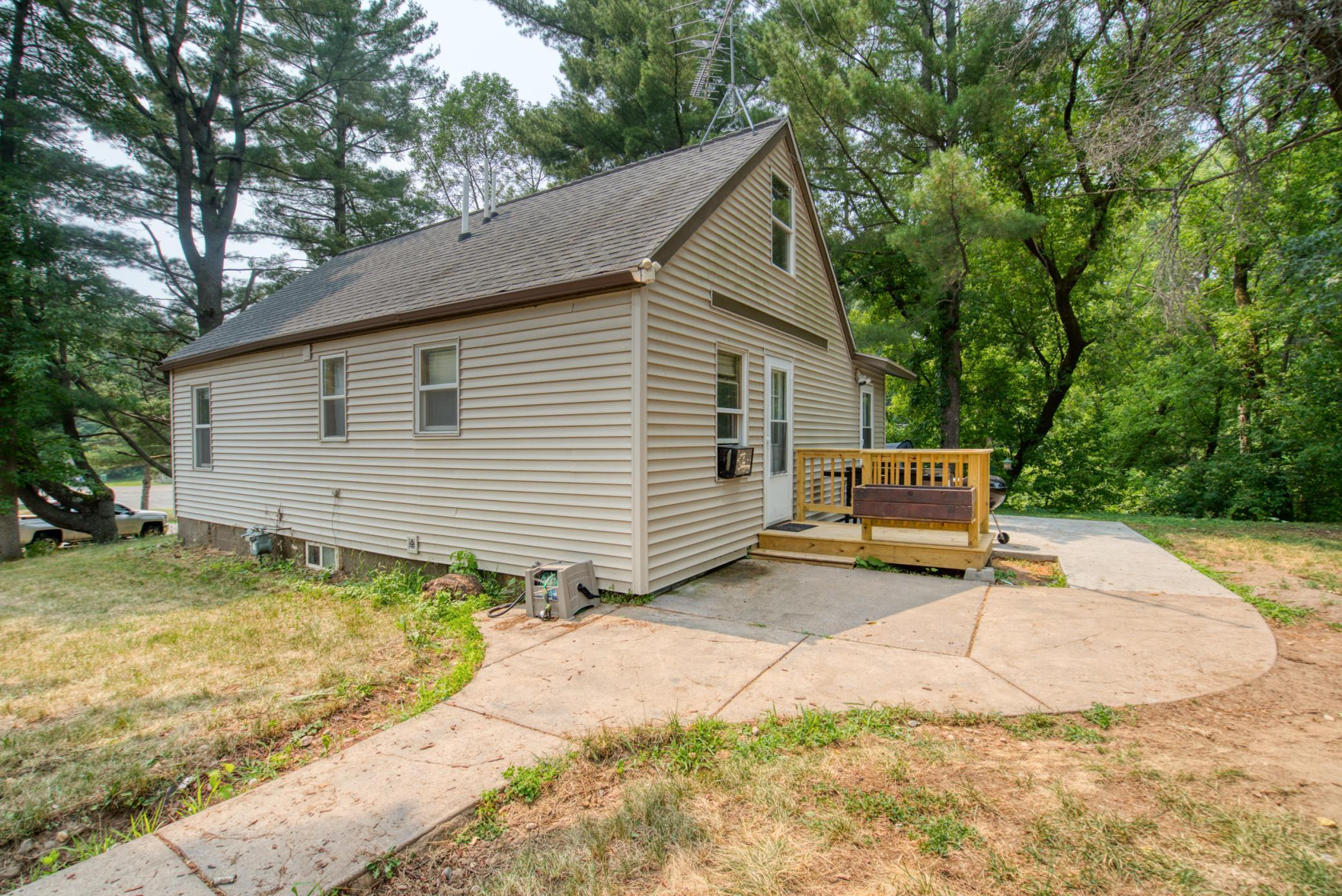 N 800 Wisconsin Avenue Property Photo